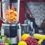 Best Blender Under 100